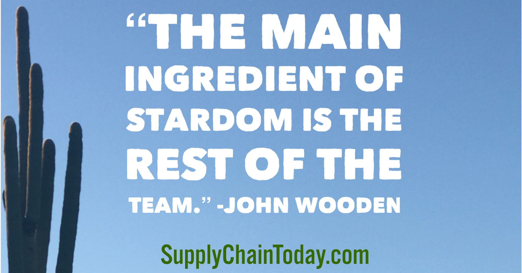Teamwork quotes from top business minds.