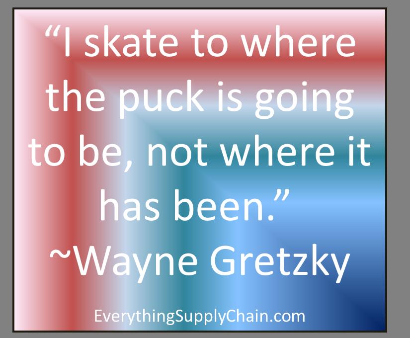 Leadership Quotes By Nelson Mandela J Paul Getty Wayne Gretzky