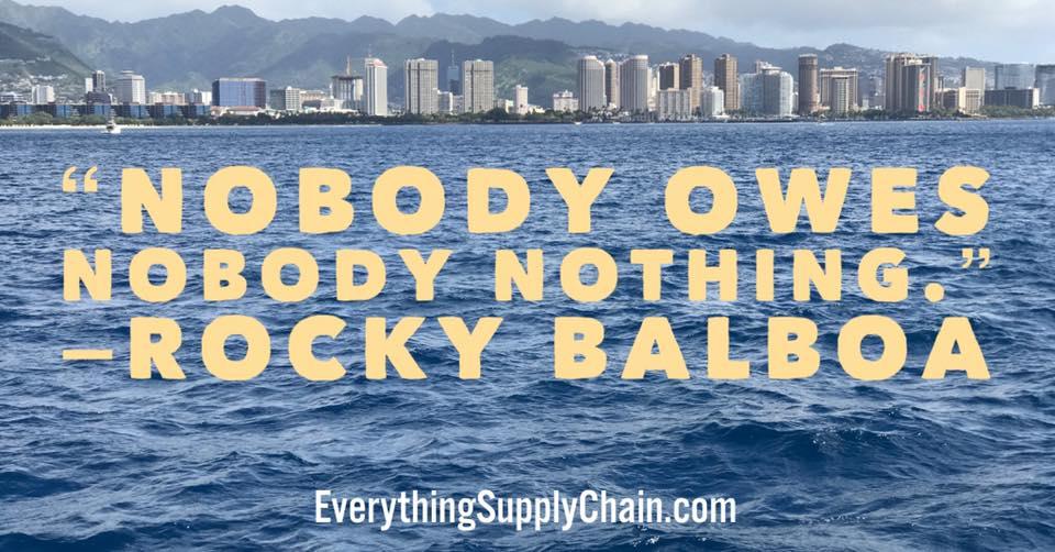 rocky inspirational speech text