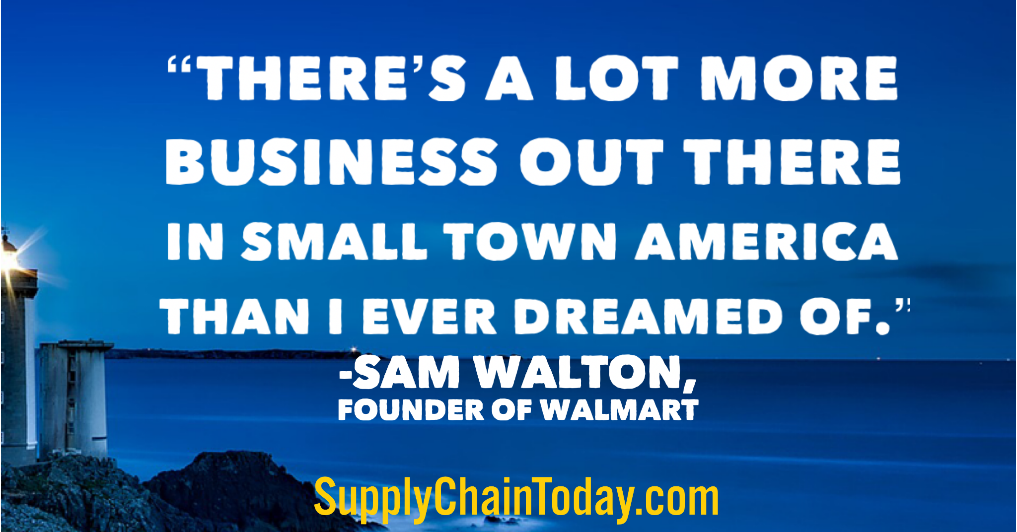 walmart supply chain Archives -