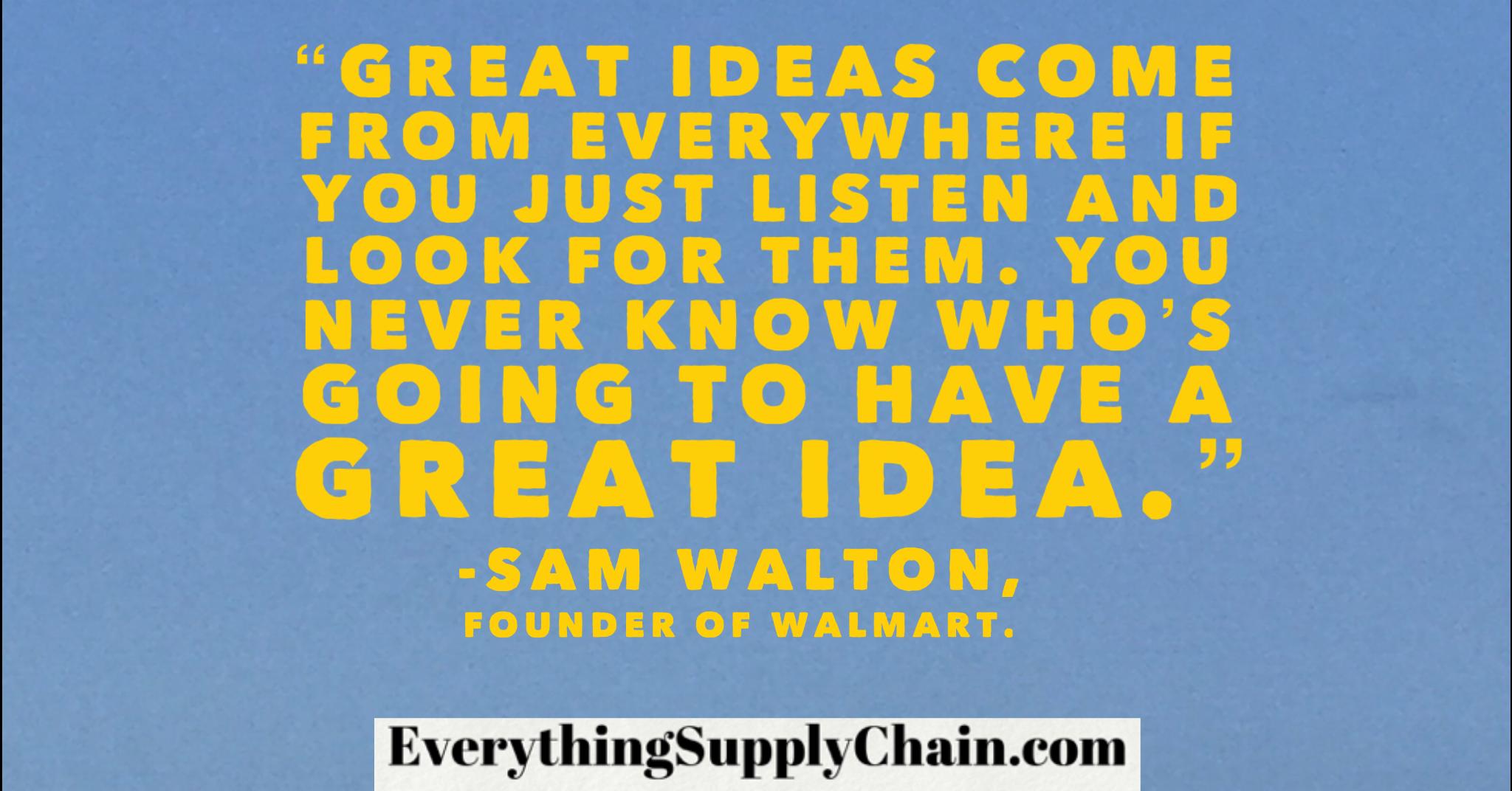 walmart supply chain Archives -