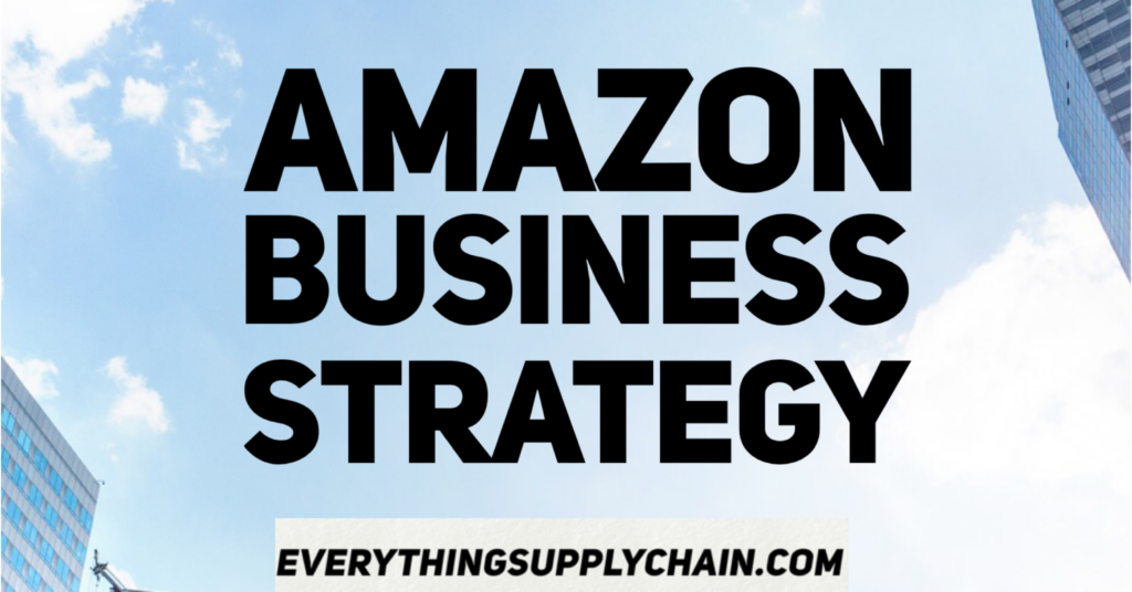 business strategy of amazon By michael e porter (c roland christensen professor of business administration and harvard business school) audible audiobook the lords of strategy: the secret intellectual history of the new corporate world.
